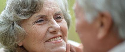 selea personnes agees